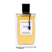 Van Cleef & Arpels Collection Extraordinaire Bois d´Iris eau de parfum 75 ml donna