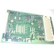 Intel Laptop CPU Pentium PIII 500Mhz 256K L2 MMC2 PML50002001AA