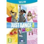 Just Dance Kids 2014 Nintendo Wii U