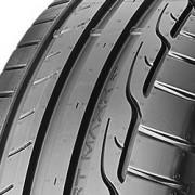 Pneu Dunlop Sport Maxx Rt 245/45 R19 98y Fp