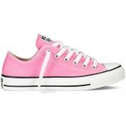 Converse Pantofi pentru femei Chuck Taylor All Star Pink 37
