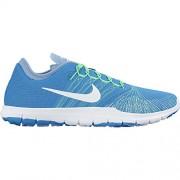 Nike Women's Wmns Flex Adapt TR Blue Running Shoes - 7.5 UK/India (42 EU)(8.5 US)(831579-402)