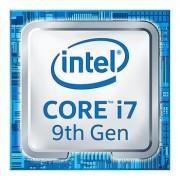 CPU Intel Core i7 9700 (3GHz do 4.7GHz, 12MB, C/T: 8/8, LGA 1151v2, cooler, 65W, UHD Graphic 630), 36mj