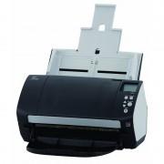 Fujitsu Siemens fi-7160 Scanner ADF 600x600 DPI