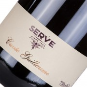 SERVE CUVEE GUILLAUME