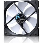 Ventilator Fractal Design Dynamic GP-14, 140 mm (Negru/Alb)