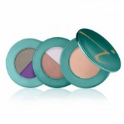 Jane Iredale Eye Steppes Kit Eyeshadow GoGreen