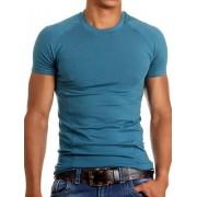 Doreanse Мужская синяя футболка Doreanse For Everyday and Sport 2535c07