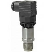 Senzor de presiune QBE2003-P16