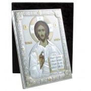 Icoana Iisus Hristos Valenti Made in Italy