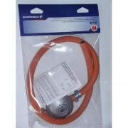 Sada pro připojení spotřebičů k 5/10 kg PB lahvi 2000020843