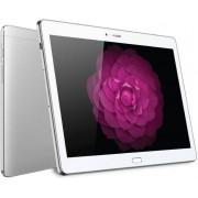 Tabletă Huawei MediaPad M2 10.1 Full HD Wi-Fi + 4G/LTE 16GB, Silver (Android)