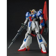 Bandai HGUC Zeta Gundam - 1/144