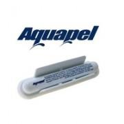 Aquapel 1 шт