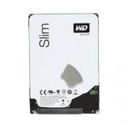 Hard disk laptop WD 750GB SATA III Slim 7mm Blue
