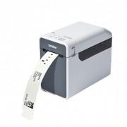 TD-2130NHC Healthcare Professional Barcode Label Printer