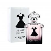 La Petite Robe Noire De Guerlain Eau De Parfum 100 Ml