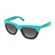 Dsquared2 Sunglasses Dq0176