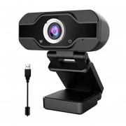 M20 HD 1080P USB Webcam para ordenador portátil de gama alta de enfoqu