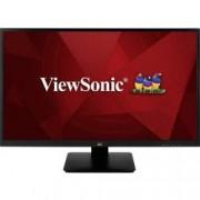 Viewsonic LCD monitor Viewsonic VA2710-MH, 68.6 cm (27 palce),1920 x 1080 px 5 ms, IPS LCD VGA, HDMI™, audio, stereo (jack 3,5 mm)