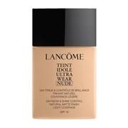 Teint idole ultra wear nude 01 beige albâtre 40ml - Lancome