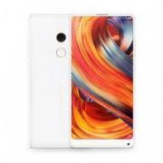 Xiaomi Teléfono Móvil Xiaomi Mi Mix 2 128GB Edición Especial Blanco