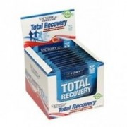 Victory Endurance Pack 12 x 50g Total Recovery Melancia