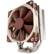 Cooler CPU Noctua NH-U12S