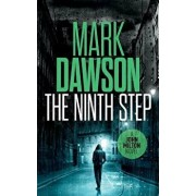 The Ninth Step, Paperback/Mark Dawson
