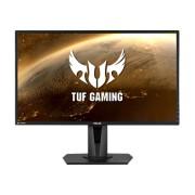 ASUS TUF Gaming (VG27AQ)