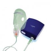 Intermed Apparecchio per aerosol terapia a ultrasuoni mesh - Slim