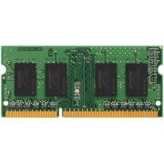 Memorie Laptop Kingston SO-DIMM DDR3L 1x4GB, 1600MHz, CL11, 1.35V
