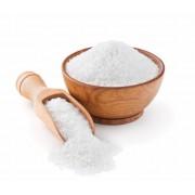HolyFlavours Kala Hari Afrikaans zout fijn