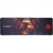 Mousepad Marvo G10