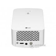 Proiector LG HF60LSR FullHD SMART
