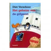 Lobbes Geheim Van De Gifgeest