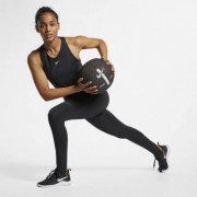 Nike Женские тайтсы Nike Pro Intertwist