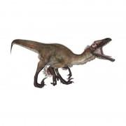 Proiector cu Dinozauri si Lampa de Veghe Brainstorm Toys, 24 fotografii, 3 ani+