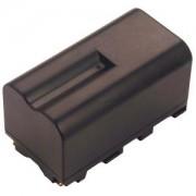 Sony NP-F970 Batterij, 2-Power vervangen
