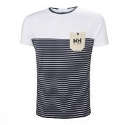 Helly Hansen Fjord Tshirt