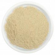 Nutrikraft Biologische Acerola poeder