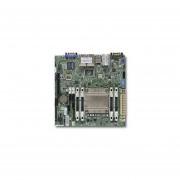 Supermicro Mini ITX DDR3 1600 NA Motherboards MBD-A1SAi-2550F-O
