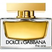 Dolce & Gabbana The One Eau de Parfum (EdP) 50 ml Parfüm