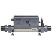 ELECRO Vulcan Analogique 15kW Mono