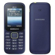 Refurbished Samsung Guru Music 2