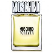 Moschino Forever Eau De Toilette Spray 50ml