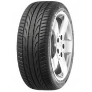 SEMPERIT SPEED LIFE 2 XL 245/45 R18 100Y auto Verano