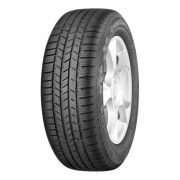 Anvelope Continental CROSS WINTER 235/60 R17 102H