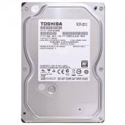 500GB Toshiba DT01ACA050 SATA3 merevlemez
