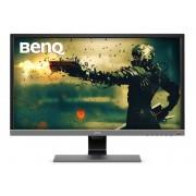 BENQ EL2870U LED